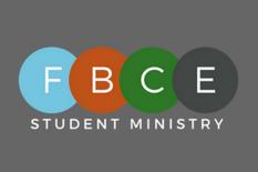 FBCE Student Ministry