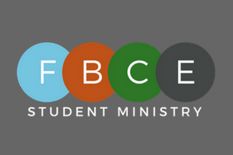 FBCE Student Ministry