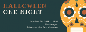 Halloween One Night